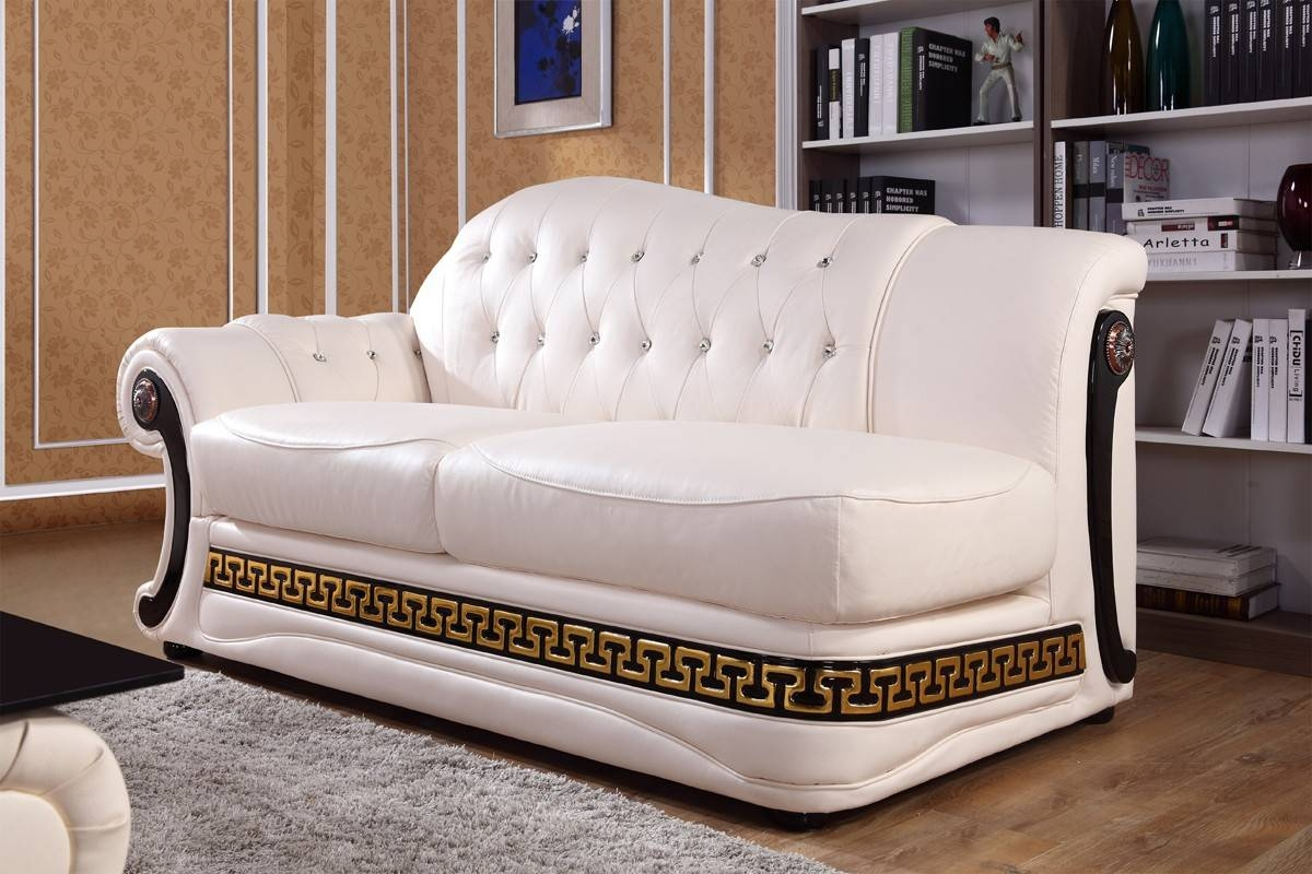 Sofa : Classic Sofas For Sale Room Design Plan Modern To Classic within Classic Sofas For Sale (Image 27 of 30)