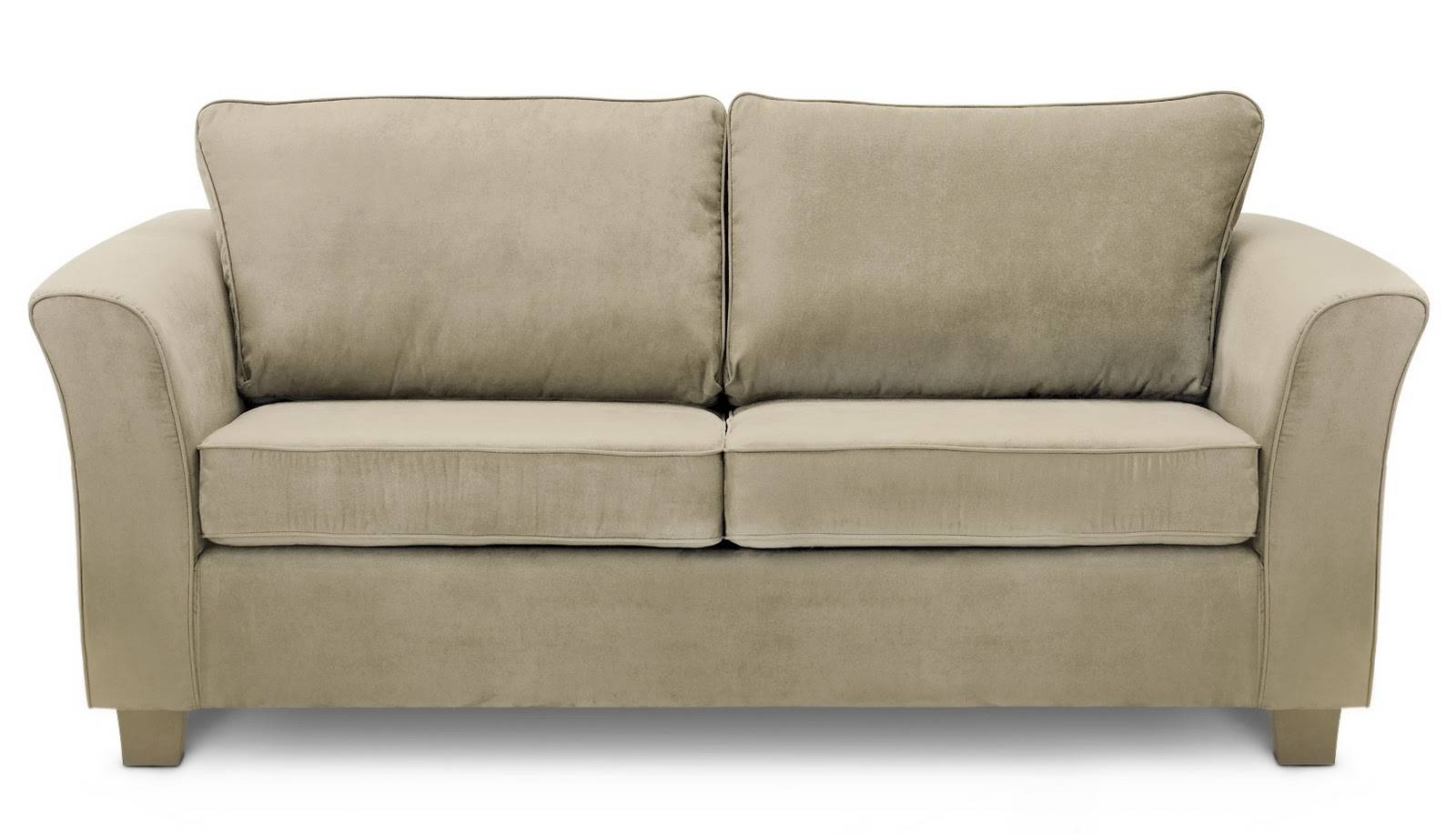 Sofa : Cool Sofas For Cheap Sale Home Design Furniture Decorating inside Cool Cheap Sofas (Image 23 of 30)