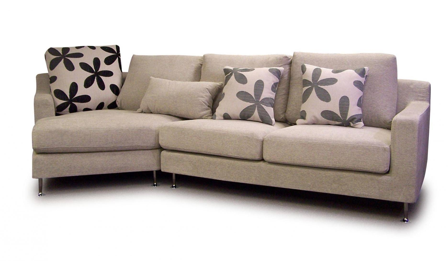 Sofa : Cool Sofas For Cheap Sale Home Design Furniture Decorating intended for Cool Cheap Sofas (Image 24 of 30)