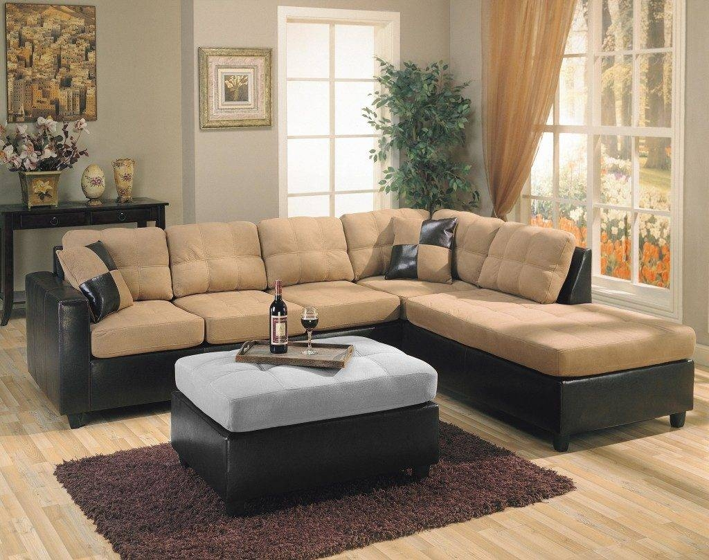 Sofa Design Ideas. Leather Sectional Sofas Atlanta In Impressive for Classic Sectional Sofas (Image 23 of 30)