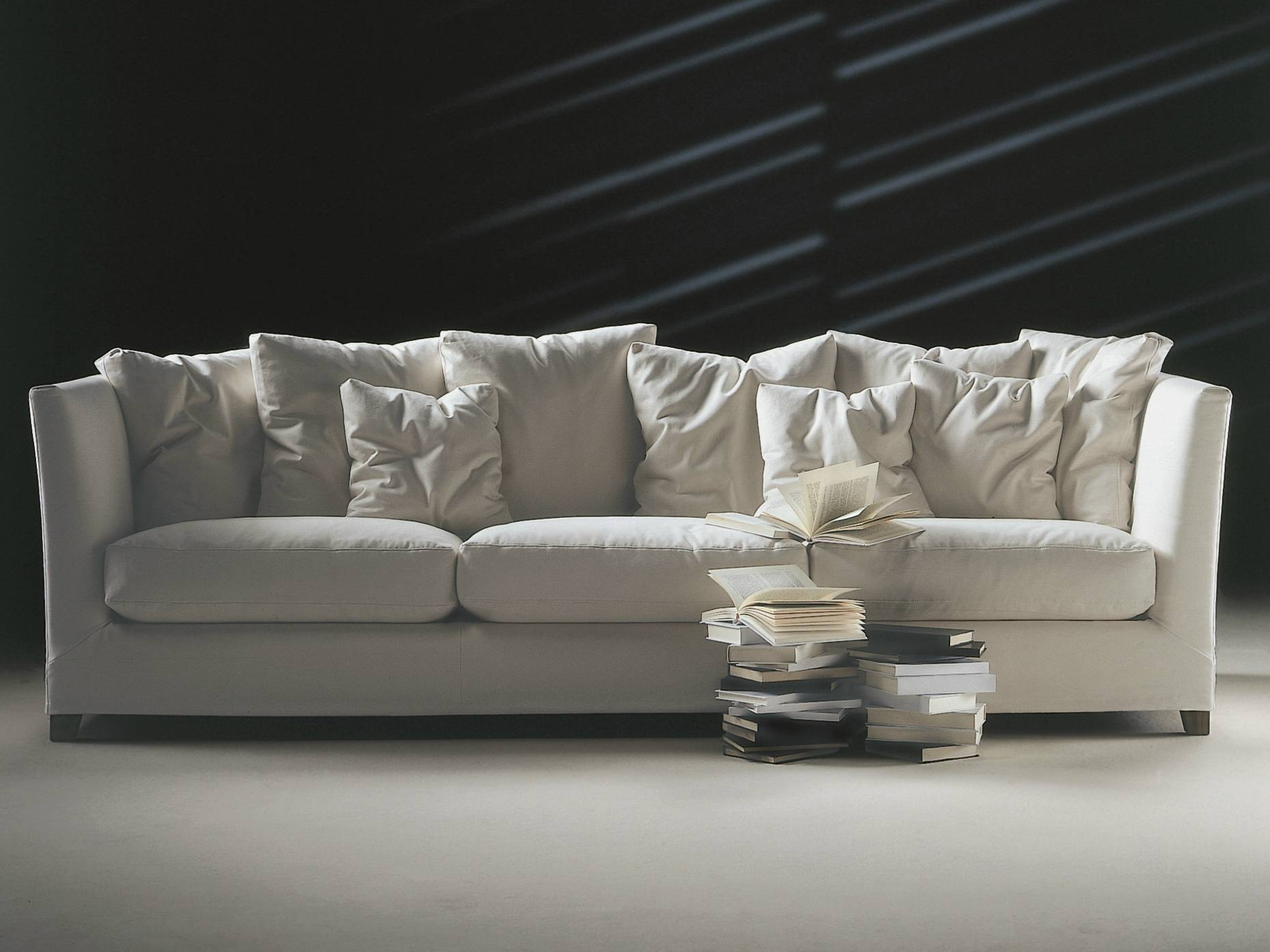 Sofa Design. Sofa With Removable Cover Soft Style: Sofa With for Sofas With Removable Covers (Image 22 of 30)