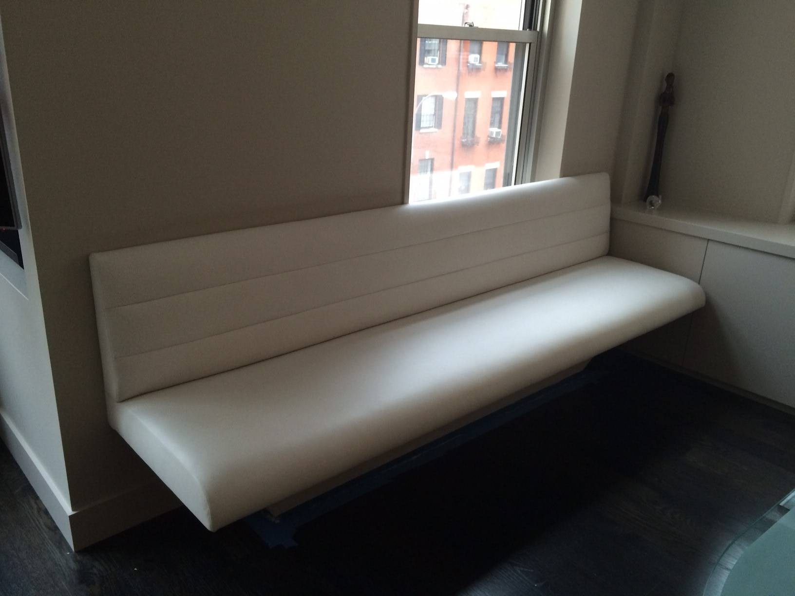 Sofa Doctor Nyc With Design Hd Photos 34799 | Kengire regarding Custom Sofas Nyc (Image 22 of 30)