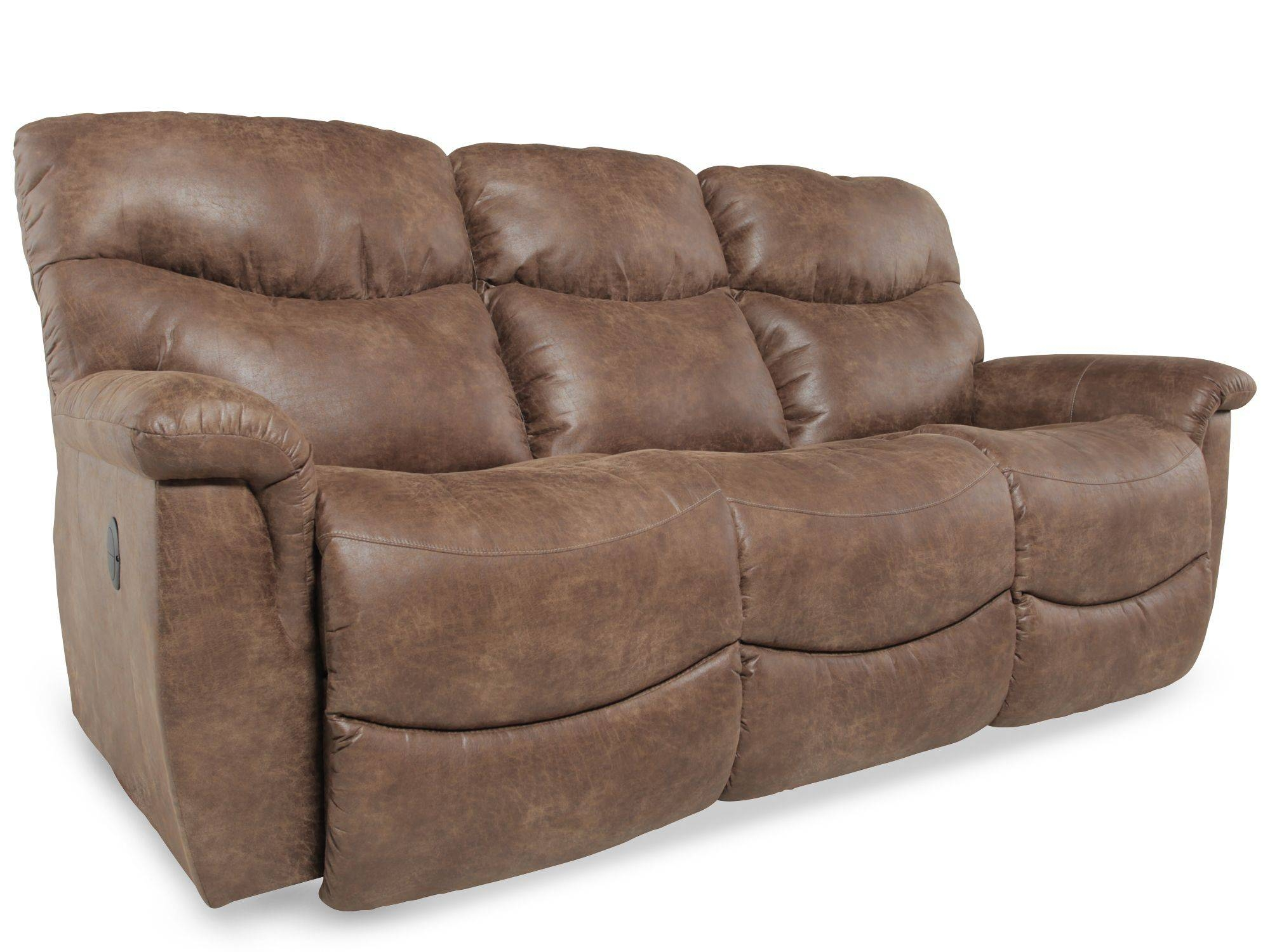 Sofa : Finding The Right Choice Of Lazy Boy Sectional Sofas House in Very Large Sofas (Image 14 of 30)