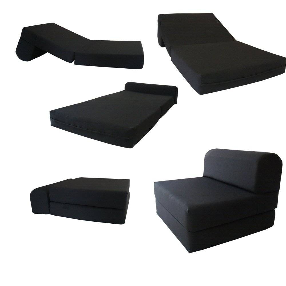 Sofa Foam, Sofa Foam Suppliers And Manufacturers At Alibaba in Folding Sofa Chairs (Image 20 of 30)