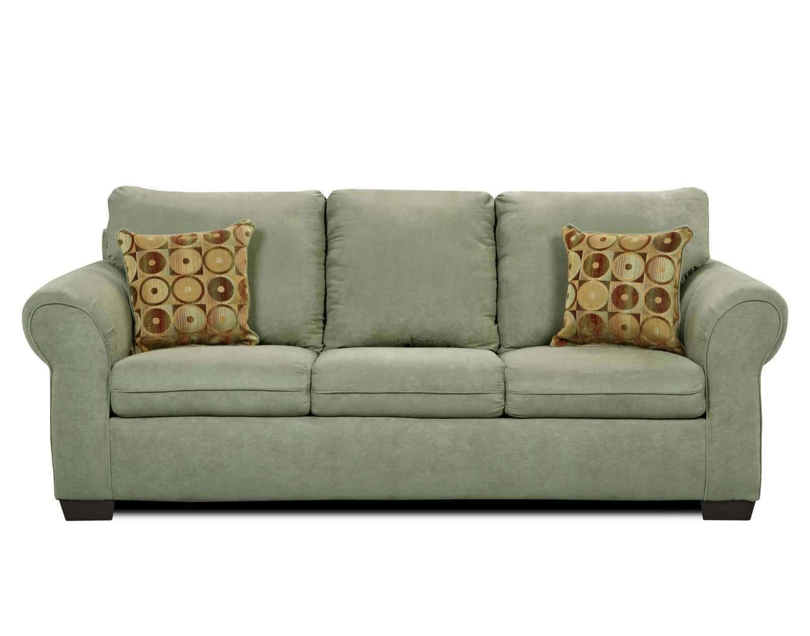 Sofa : Fresh Cheap Cool Sofas Best Home Design Creative In Cheap regarding Cool Cheap Sofas (Image 25 of 30)