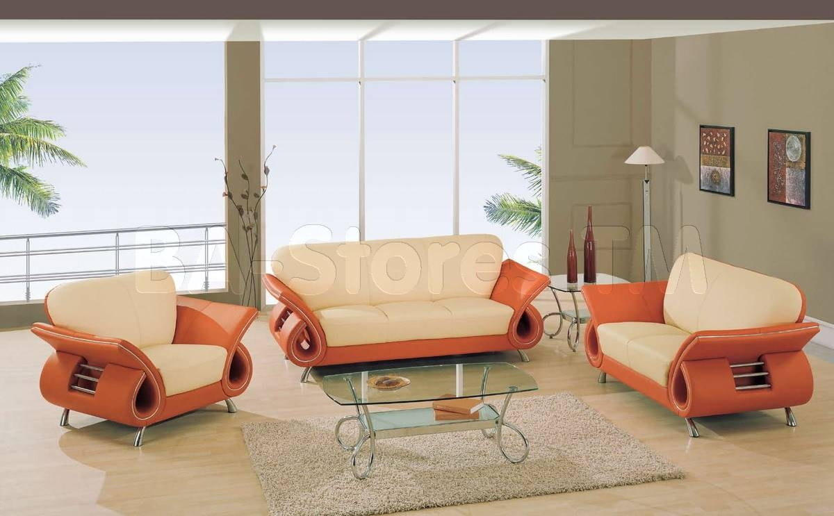 Sofa : Leather Sofas Orange County Artistic Color Decor Wonderful Pertaining To Sofas Orange County (View 16 of 30)