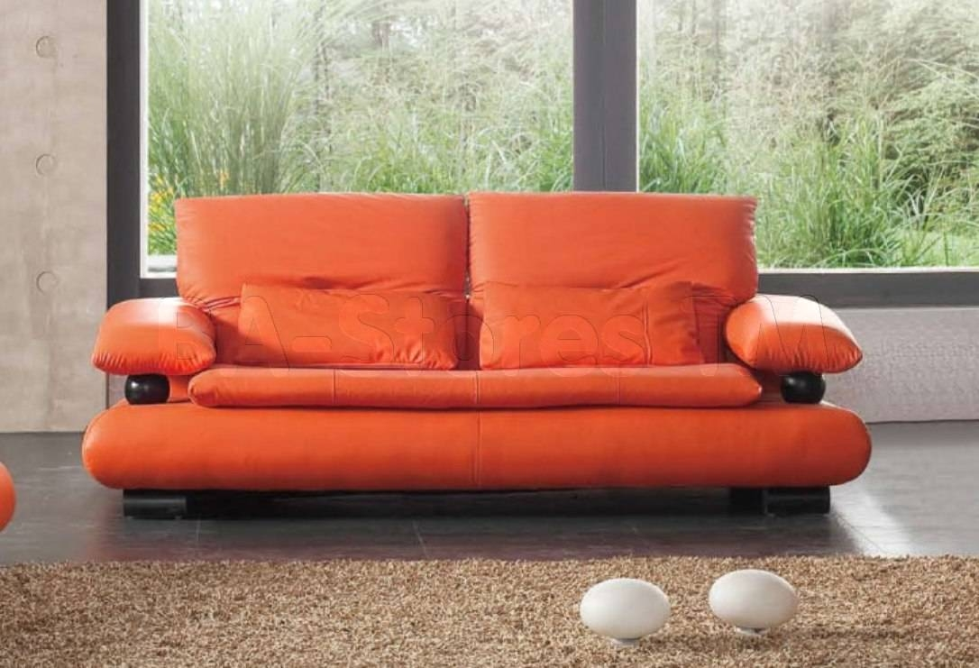 Sofa : Leather Sofas Orange County Excellent Home Design regarding Sofa Orange County (Image 15 of 25)