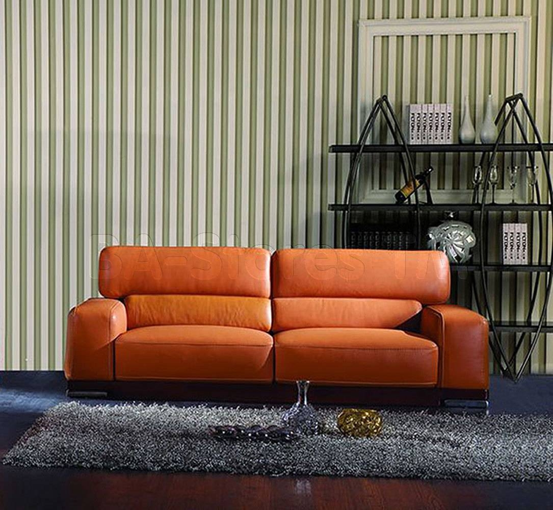 Sofa : Leather Sofas Orange County Home Design Wonderfull In Sofas Orange County (View 24 of 30)
