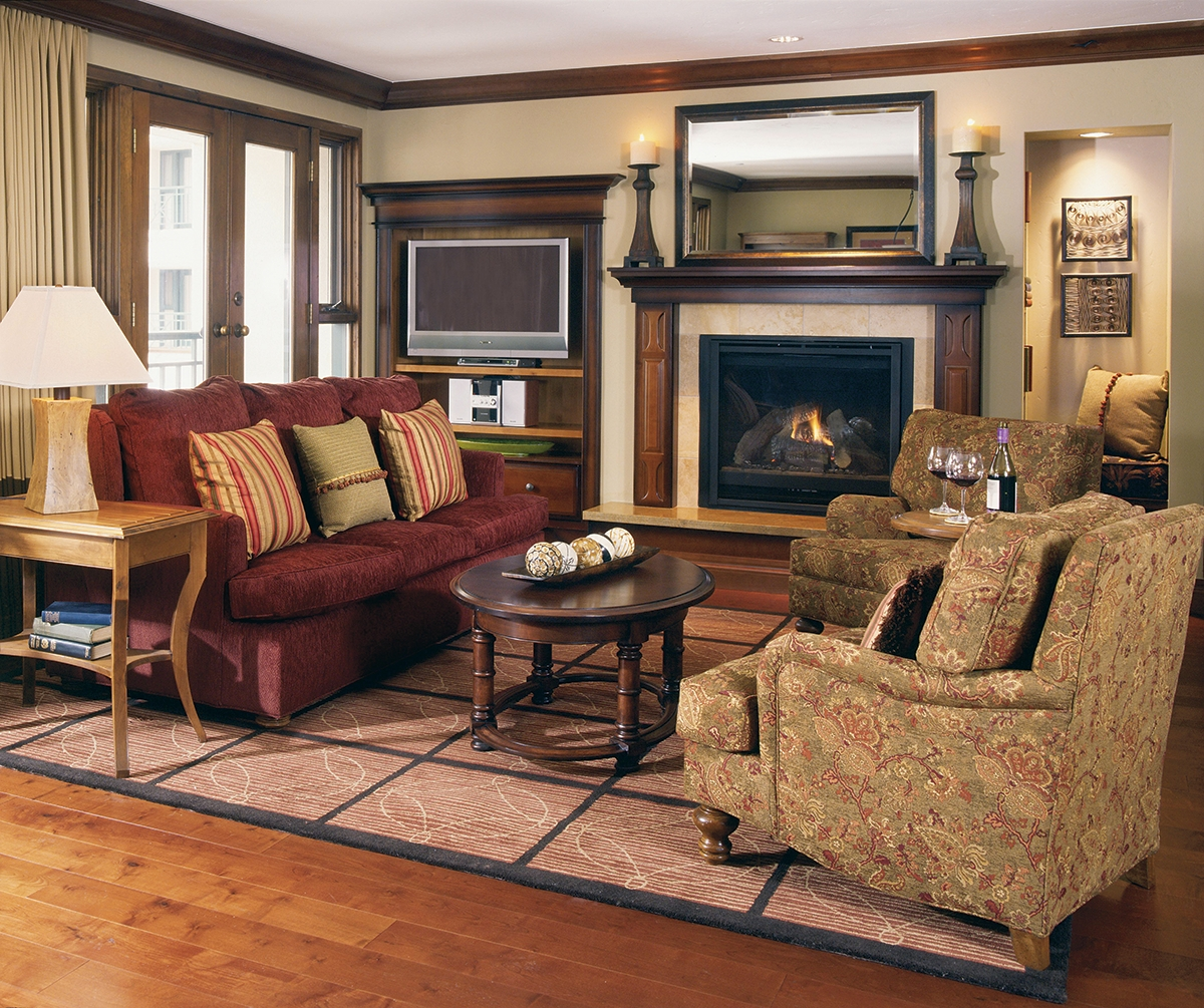 Sofa Mart Archives | Home Is Here Throughout Sofa Mart Chairs (View 21 of 30)