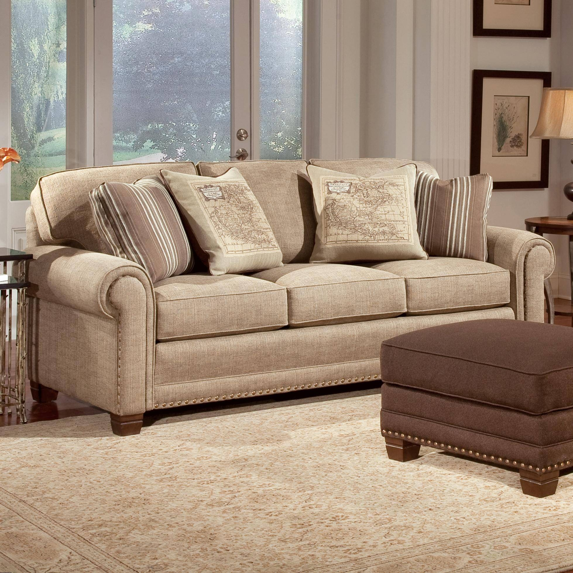 Sofa Maryland Home Design Furniture Decorating Amazing Simple With throughout Sofa Maryland (Image 12 of 25)