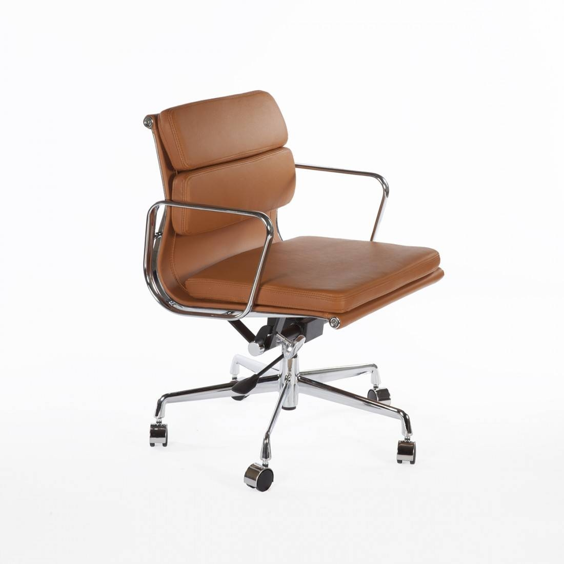 Sofa Modern Leather Office Chairs | Winafrica intended for Sofa Desk Chairs (Image 10 of 15)