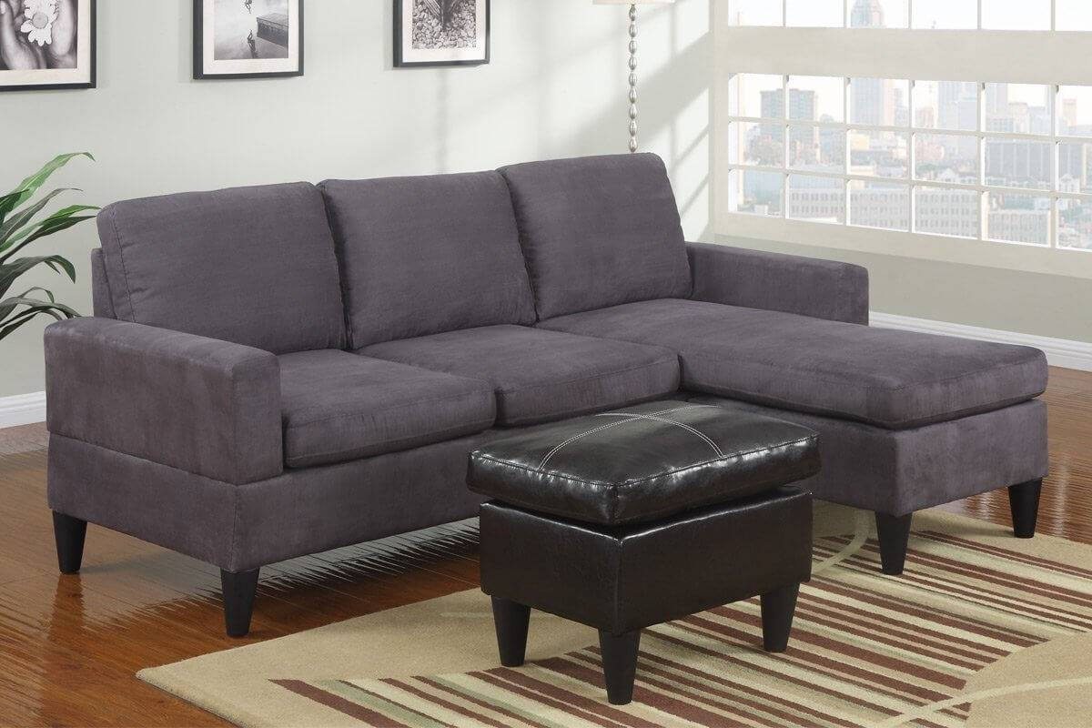 Sofa: New Released Glamorous Sectional Sofas Under $500 Sectionals pertaining to Sectional Sofas Under 600 (Image 26 of 30)