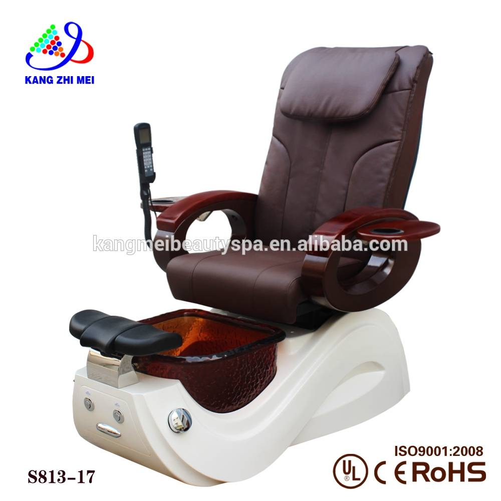 Sofa Pedicure Chair ~ Hmmi pertaining to Sofa Pedicure Chairs (Image 14 of 15)