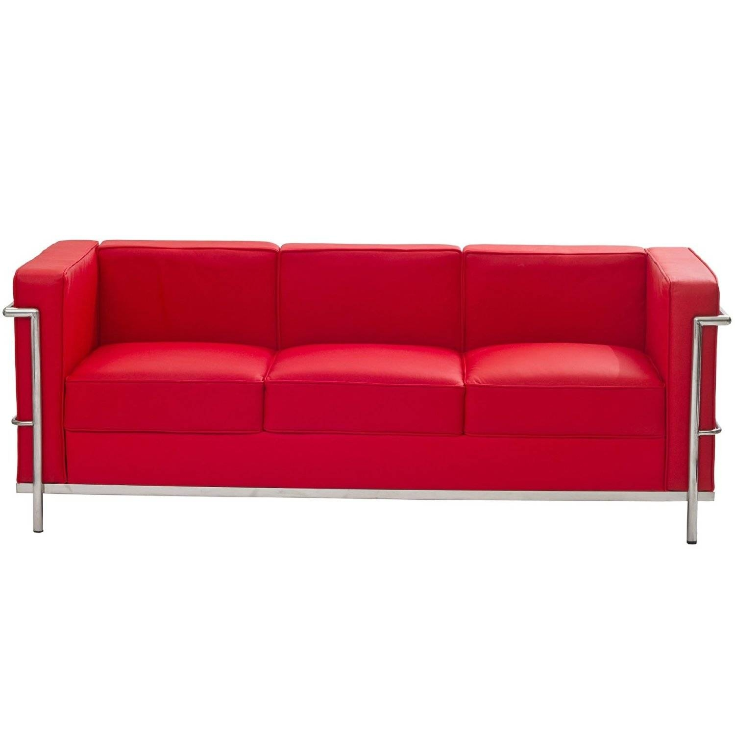 Sofa Pictures | Sofa with regard to Red Sofas And Chairs (Image 26 of 30)