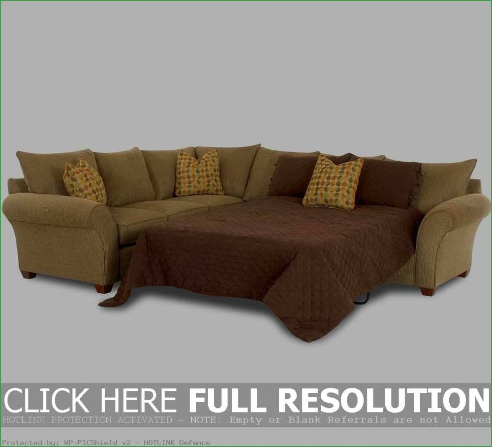 Sofa : Queen Sofa Sleeper Sectional Microfiber Beautiful Home pertaining to Queen Sofa Sleeper Sectional Microfiber (Image 18 of 25)