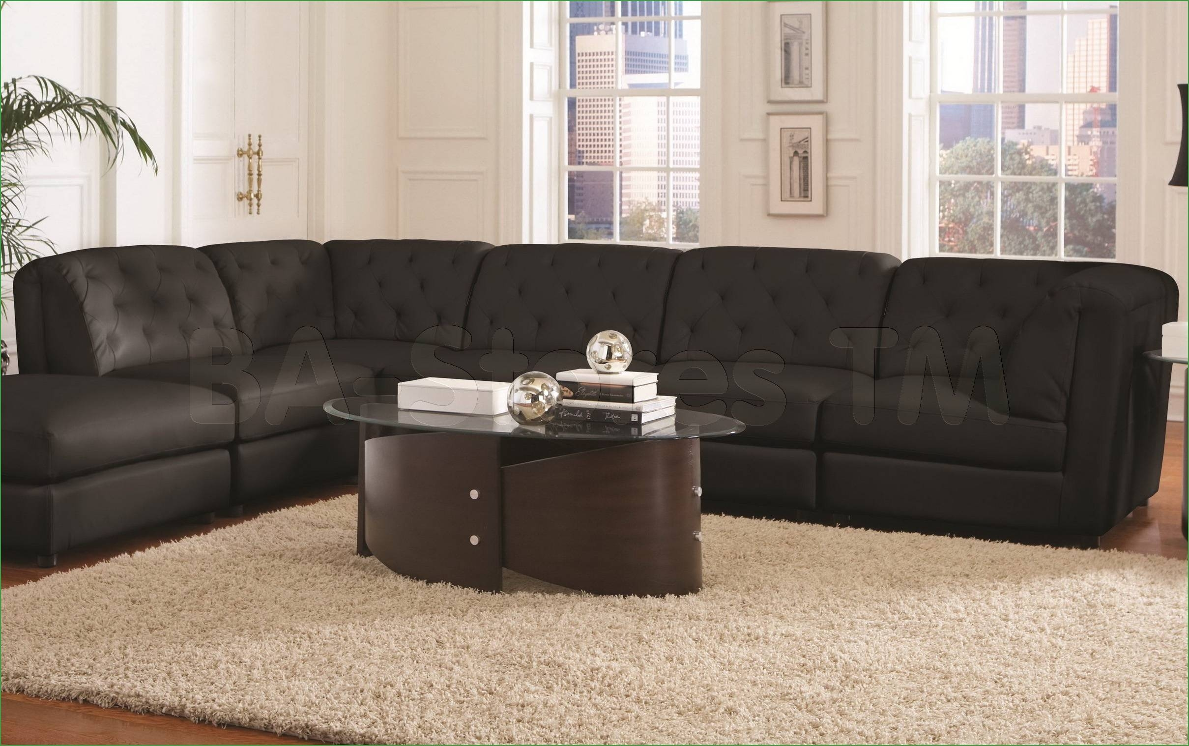 Sofa : Queen Sofa Sleeper Sectional Microfiber Decoration Ideas with Queen Sofa Sleeper Sectional Microfiber (Image 21 of 25)