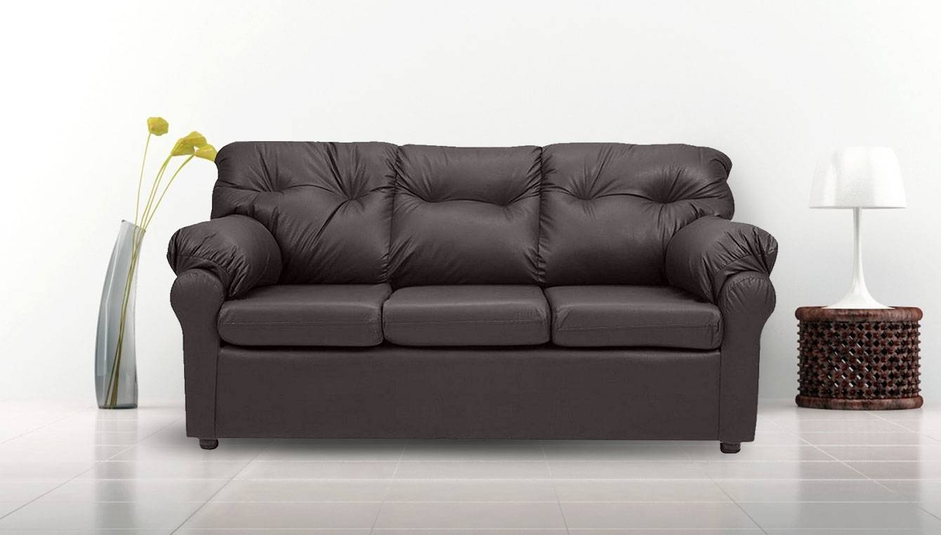 Sofa Sale Online India | Tehranmix Decoration pertaining to Sofas Cheap Prices (Image 27 of 30)