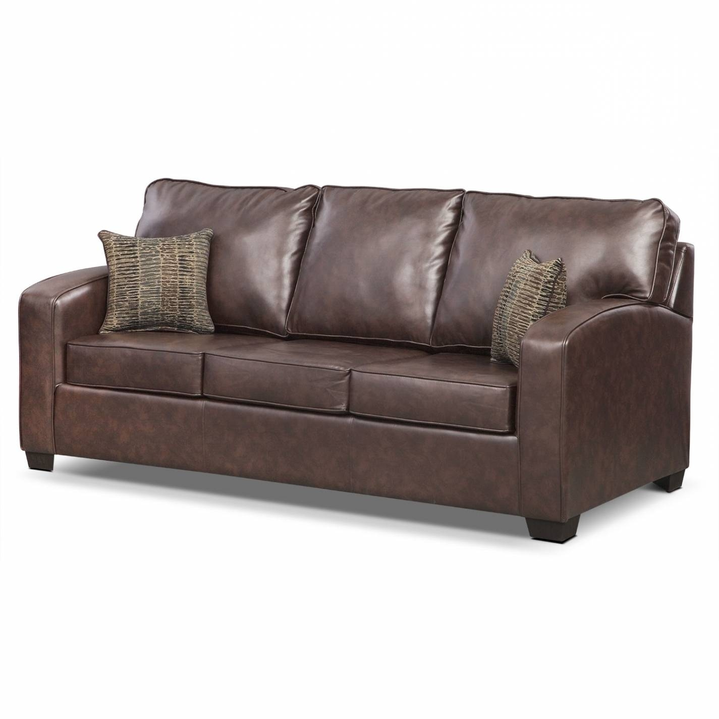 30 s King Size Sleeper Sofa Sectional