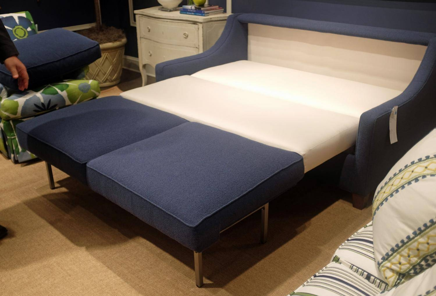 Sofa: Sectional Sofas Mn | Cheap Furniture Minneapolis | Sectional with King Size Sleeper Sofa Sectional (Image 19 of 30)
