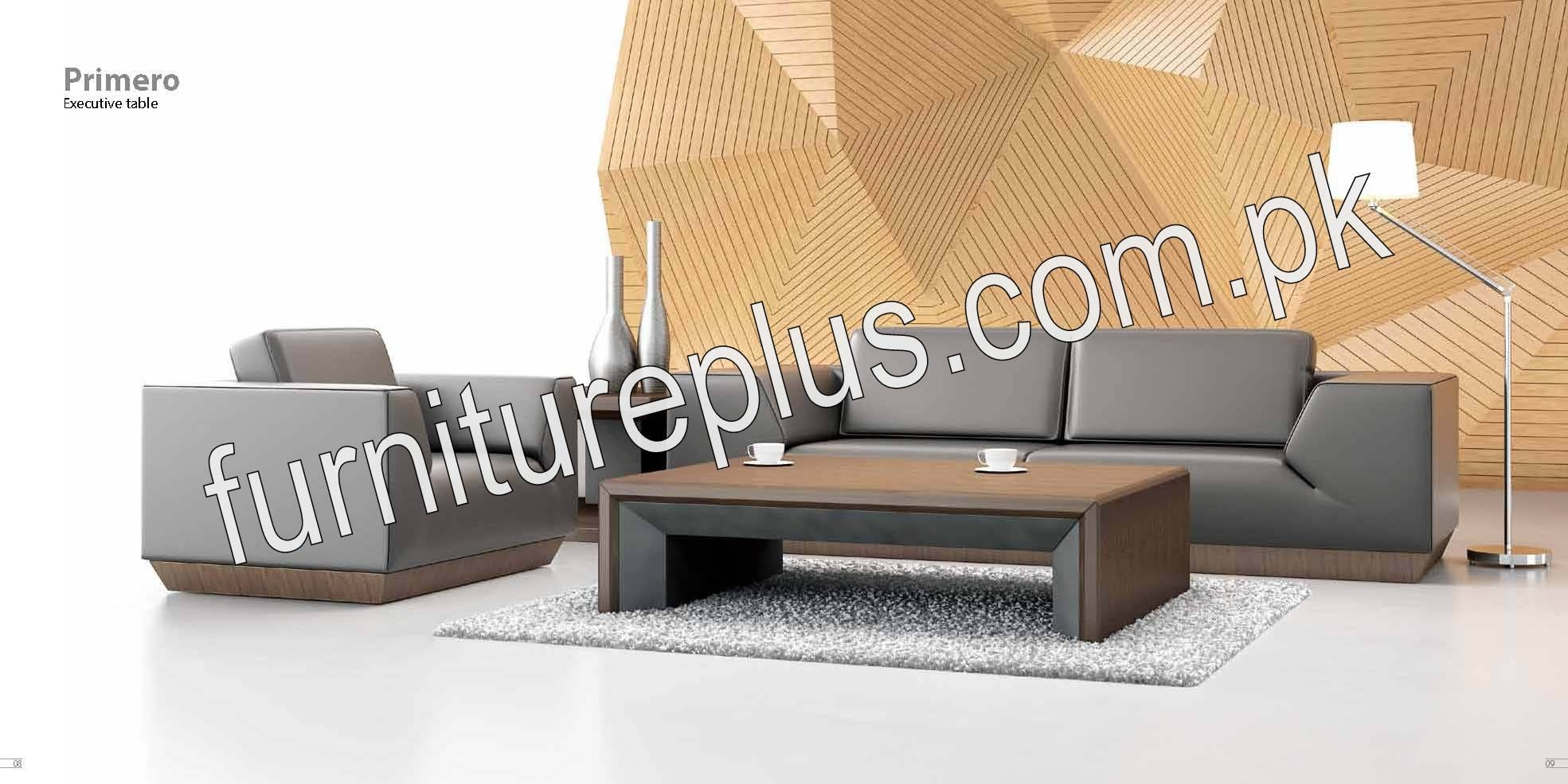 Sofa Sets – Furniture Plus intended for Office Sofa Chairs (Image 29 of 30)