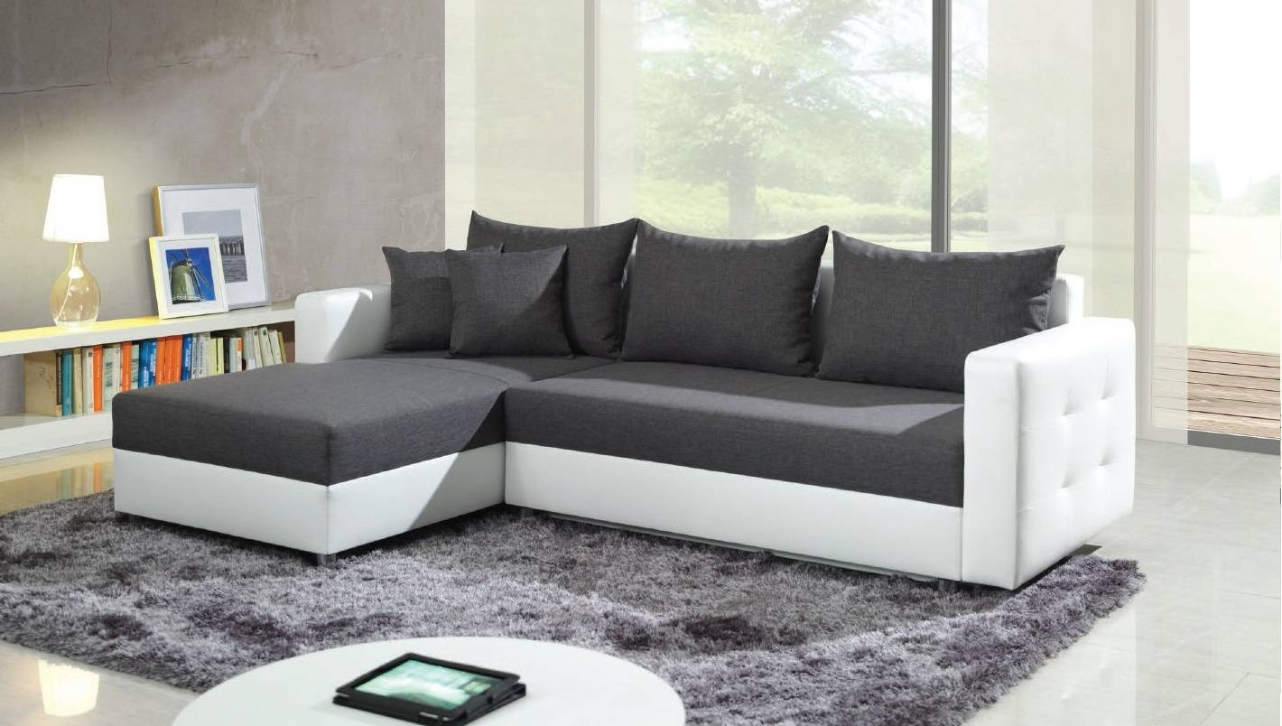 Sofa : Simple Best Corner Sofa Inspirational Home Decorating with Unique Corner Sofas (Image 12 of 30)