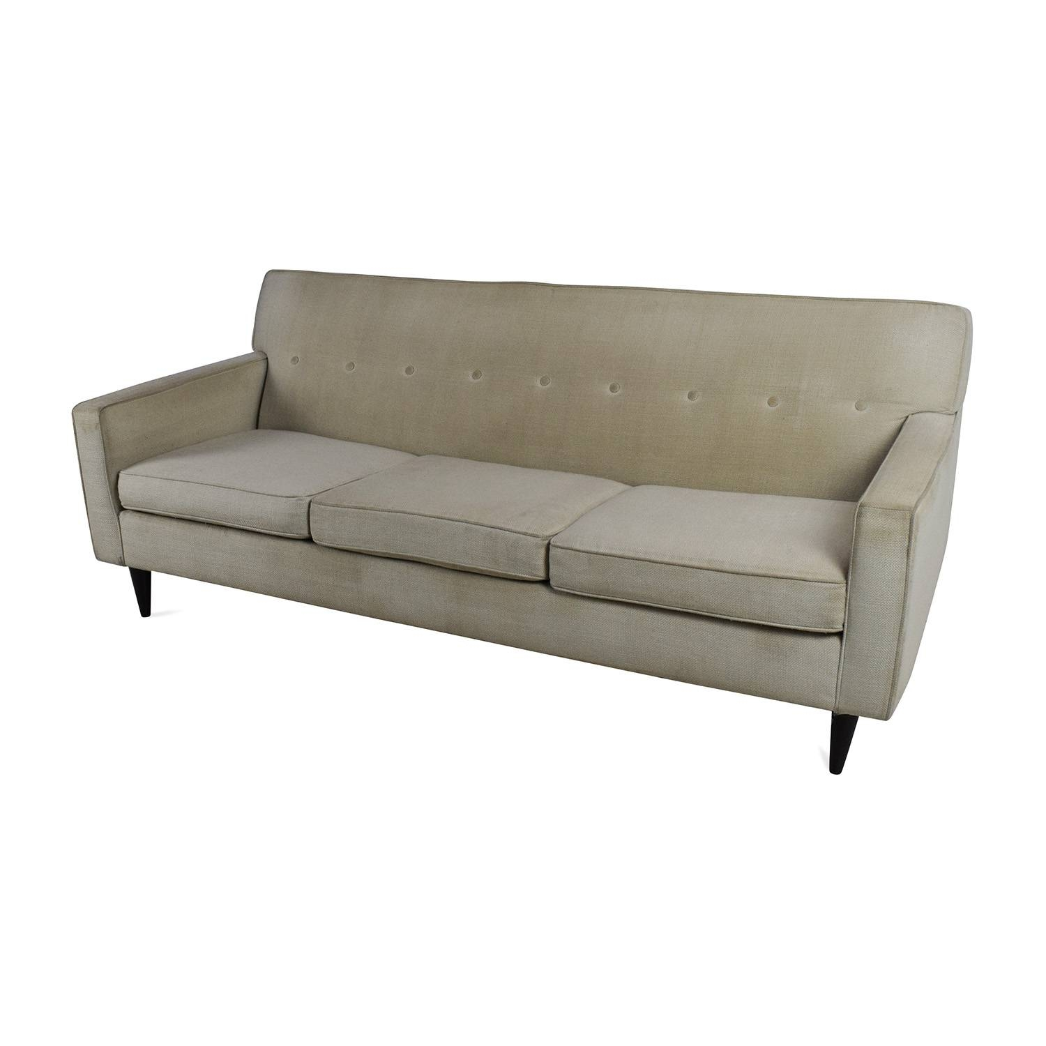 Sofa Sleeper Sale. Tufted Sectional Sofa Sectional Sofas For Sale intended for Pull Out Queen Size Bed Sofas (Image 21 of 30)