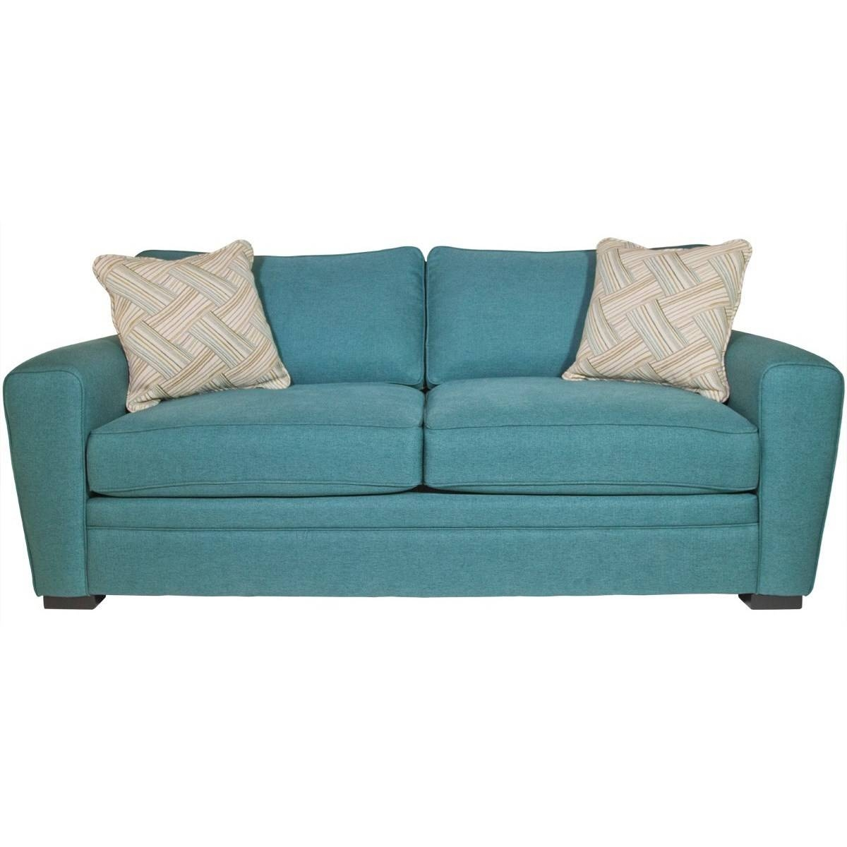 Excellent Sofa Sleepers Hawaii Oahu Hilo Kona Maui Sofa Sleepers Store  Intended With Oahu Furniture Store