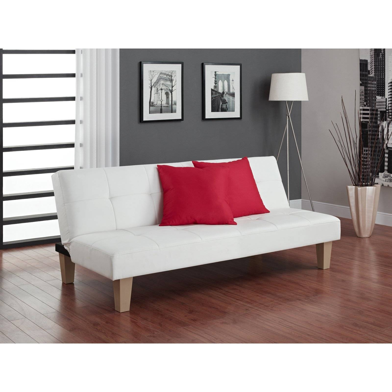 Sofa: Sofa Bed Covers Walmart | Futon Value City | Walmart Sofa Bed Intended For City Sofa Beds (View 26 of 30)