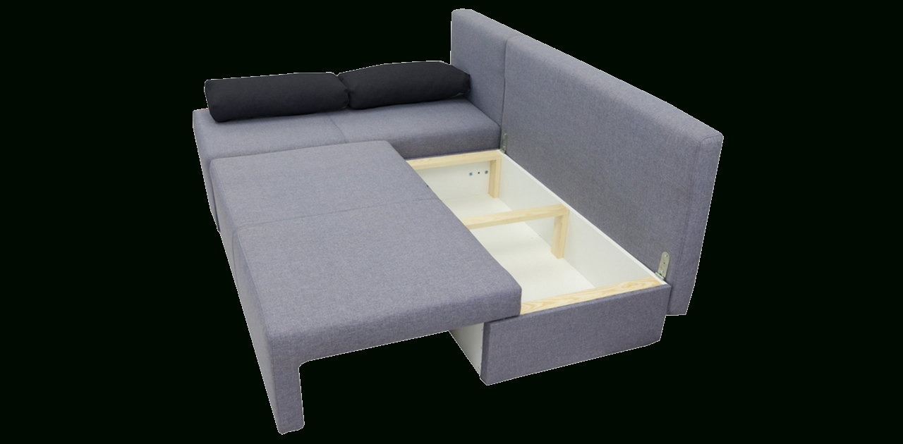 Sofa Storage With Design Inspiration 18353 | Kengire intended for Storage Sofa Beds (Image 22 of 30)