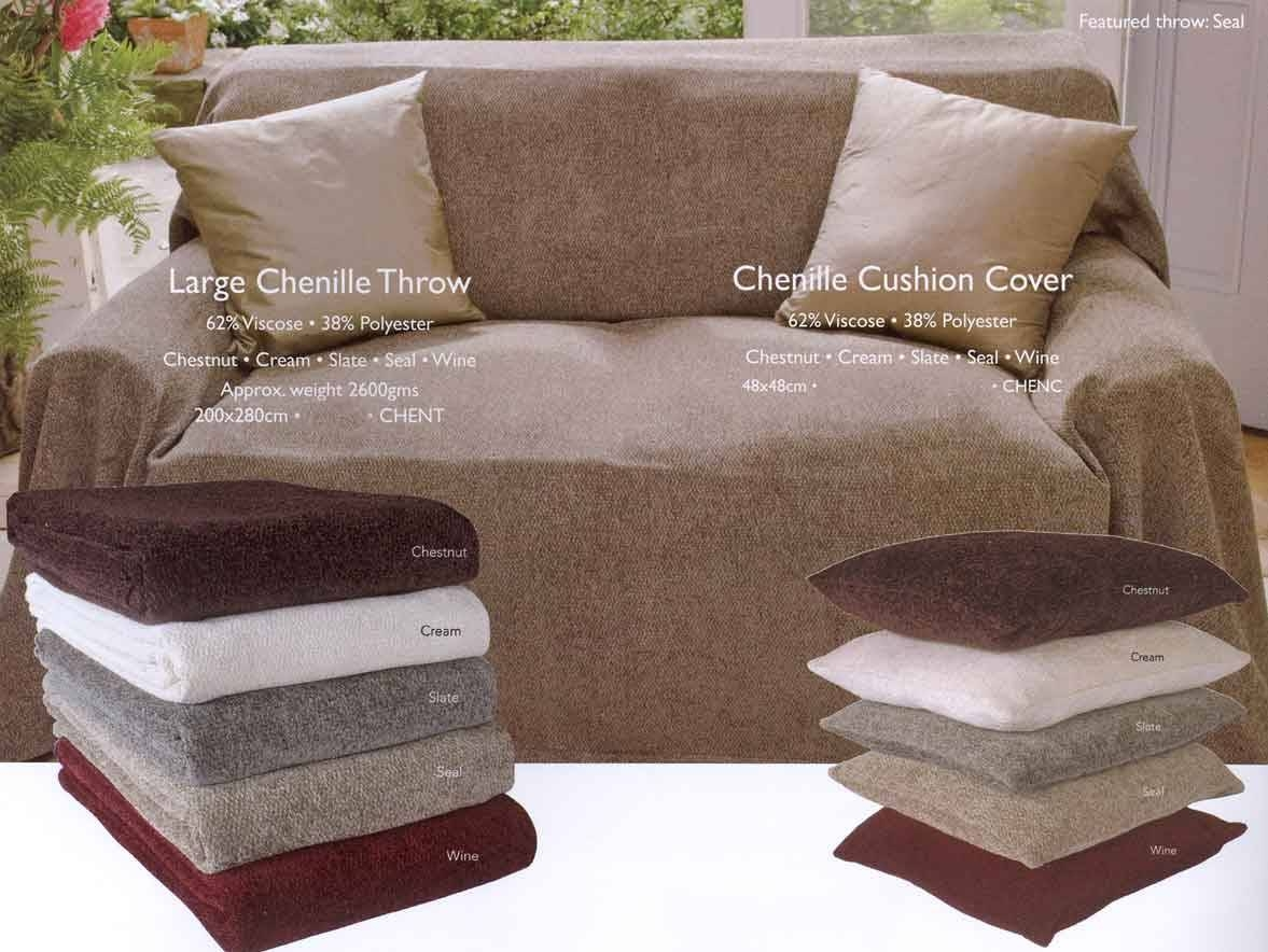 Sofa Throws | Premier Comfort Heating in Throws For Sofas And Chairs (Image 13 of 15)