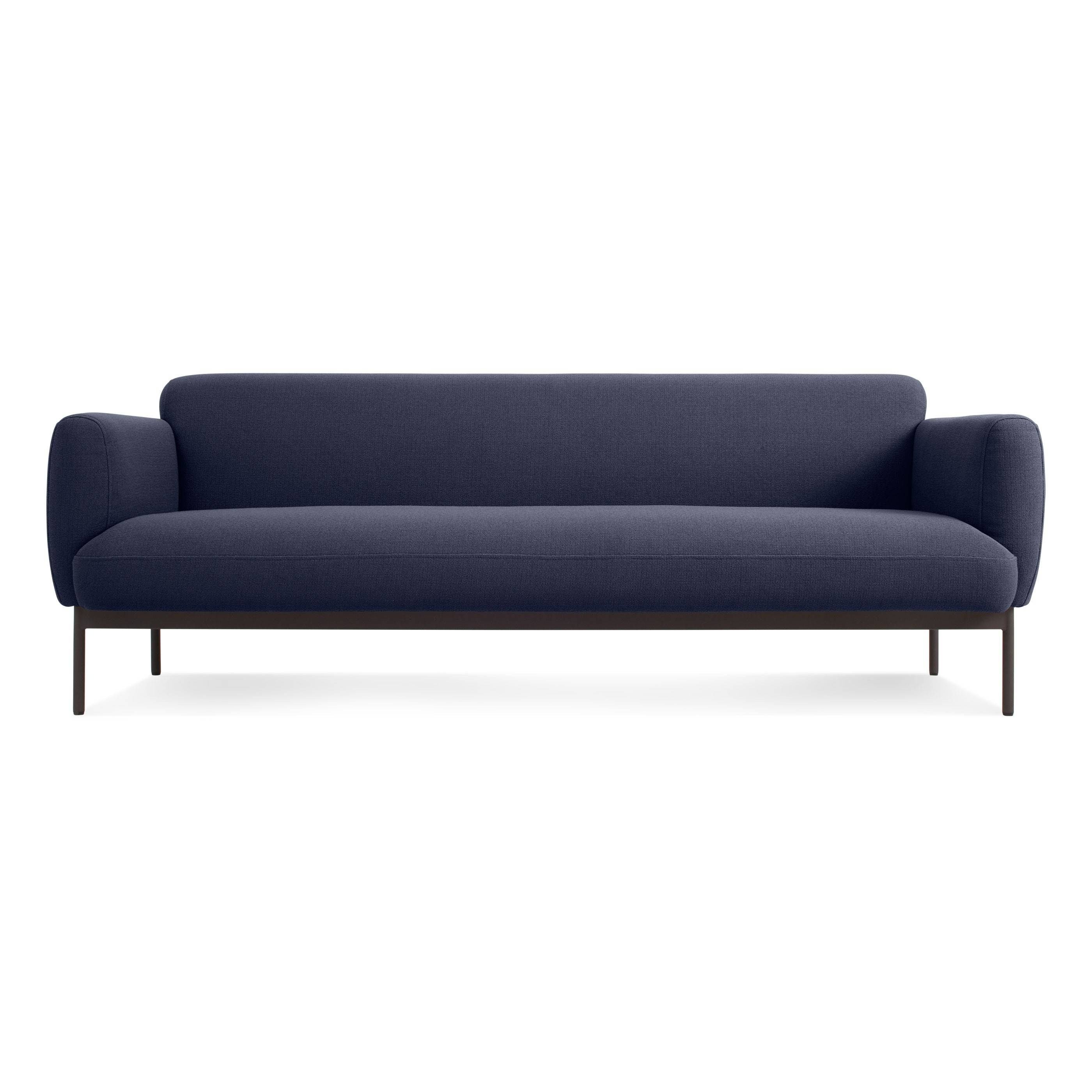 Sofa : View Contemporary Sofa Beds Design Decorating Ideas Pertaining To Cool Sofa Beds (View 23 of 30)