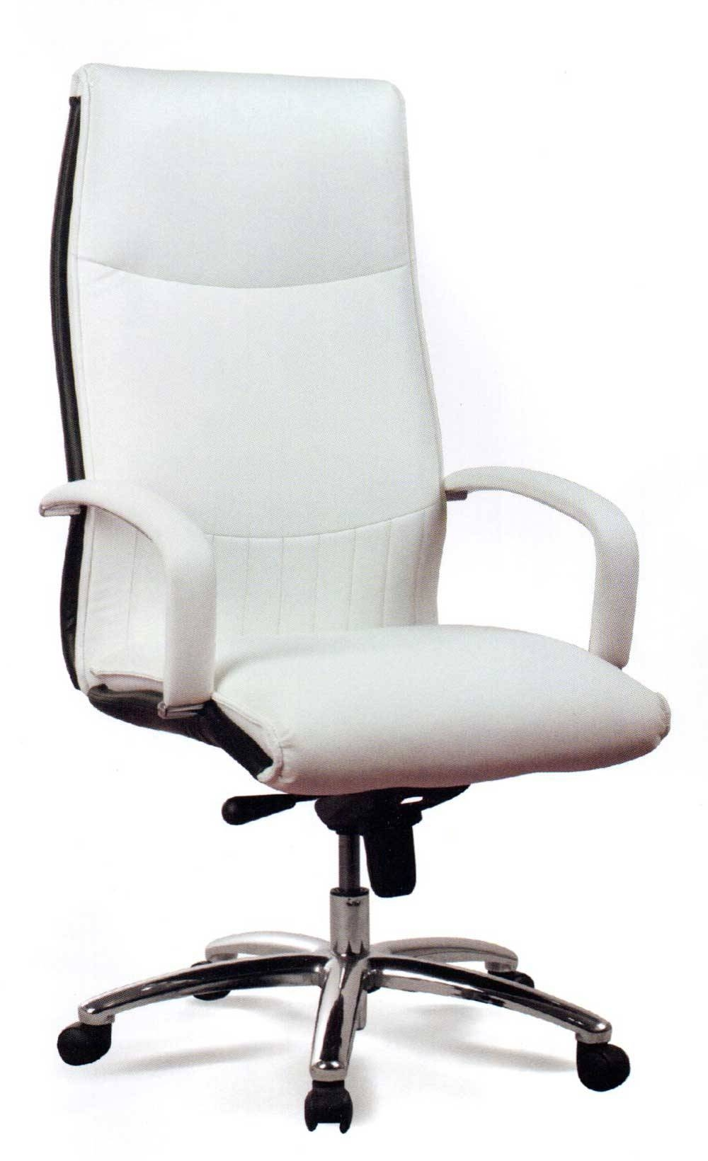 Sofa White Ergonomic Office Chairs | Winafrica intended for Sofa Desk Chairs (Image 13 of 15)