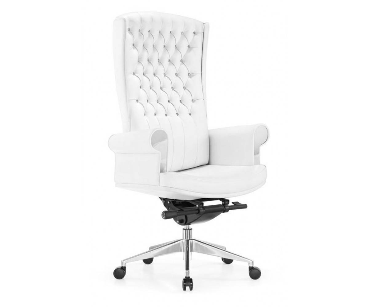 Sofa White Ergonomic Office Chairs | Winafrica with regard to Sofa Desk Chairs (Image 14 of 15)