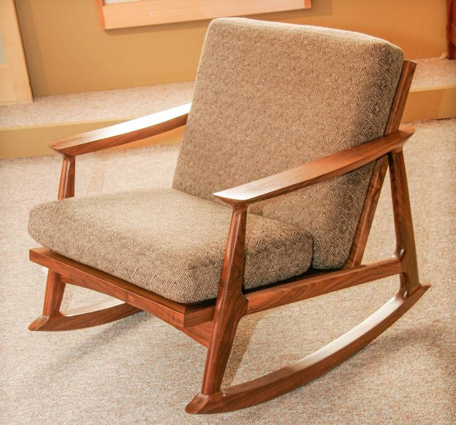 Sofa Wooden Rocking Chairs Prices Chair | Winafrica regarding Sofa Rocking Chairs (Image 22 of 30)