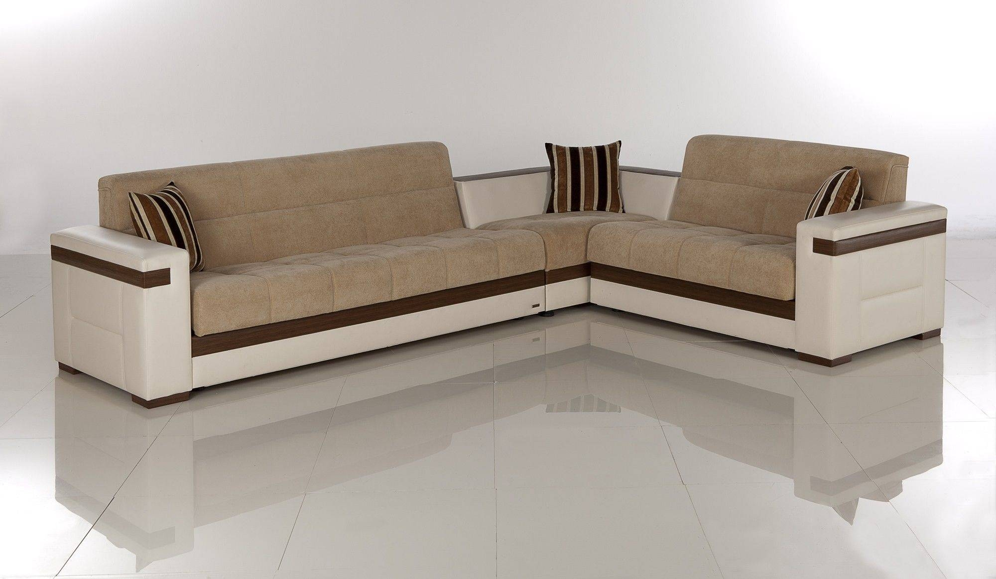 Sofas And Couches For Sale In Pretoria | Tehranmix Decoration with Sofa Corner Units (Image 22 of 30)