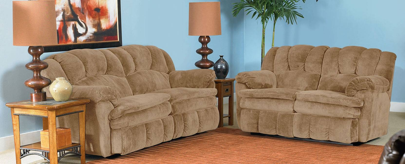 Sofas And Loveseats | Lane Sofa And Loveseat Sets | Lane Furniture with regard to Lane Furniture Sofas (Image 25 of 25)
