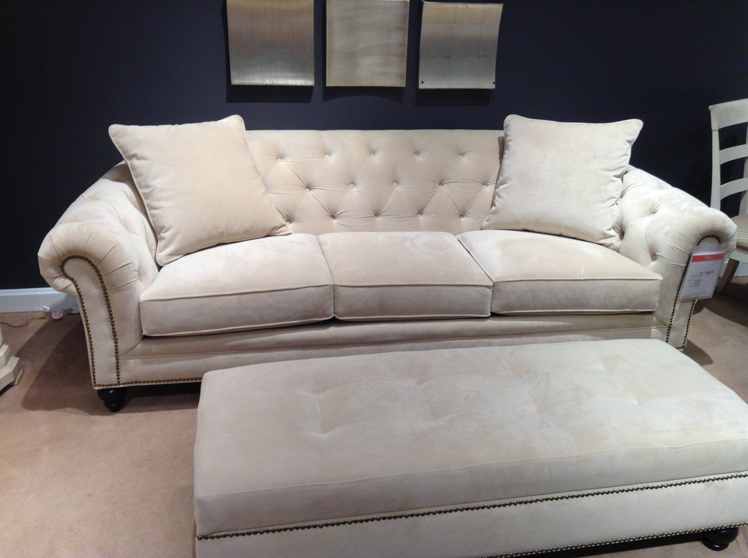 Sofas: Best Family Room Furniture Design With Elegant Macys Sofa within Macys Sofas (Image 24 of 25)