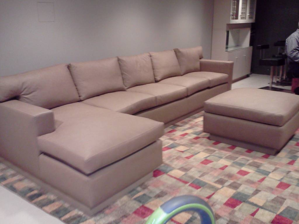 Sofas: Carlyle Sofa | Custom Sofa Nyc | Carlyle Sofa intended for Custom Sofas Nyc (Image 24 of 30)