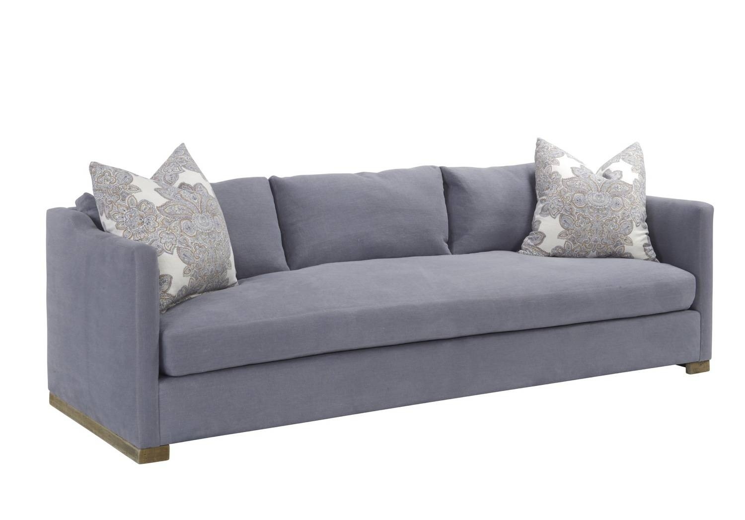 Sofas: Carlyle Sofa | Custom Sofa Nyc | Carlyle Sofa throughout Custom Sofas Nyc (Image 26 of 30)
