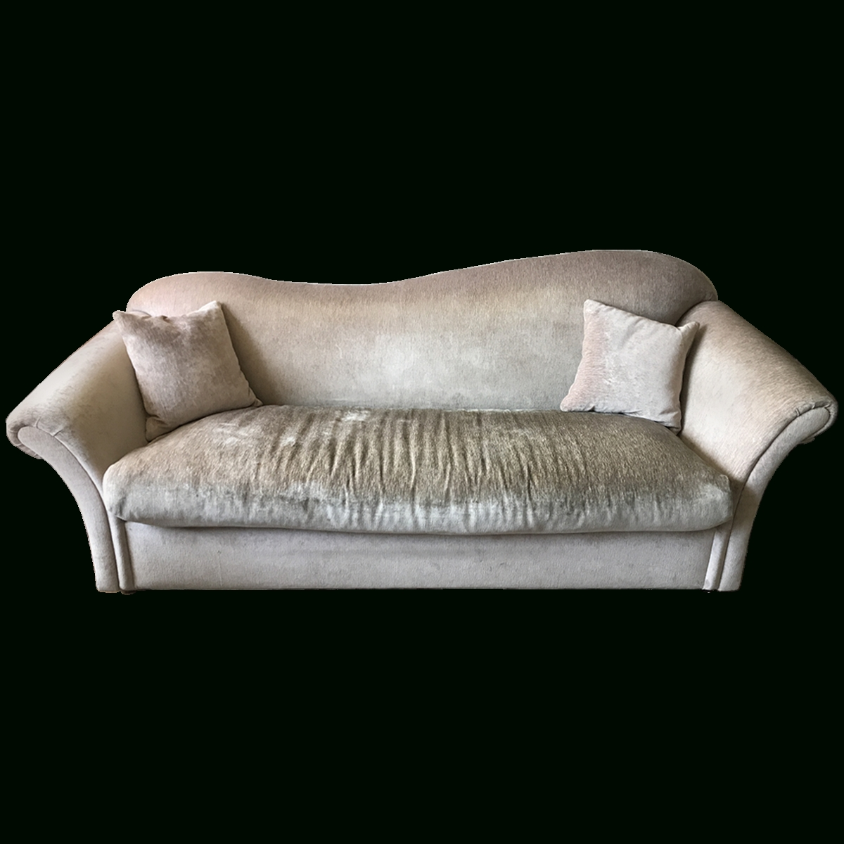Sofas: Carlyle Sofa | Custom Sofa Nyc | Carlyle Sofa within Custom Sofas Nyc (Image 27 of 30)