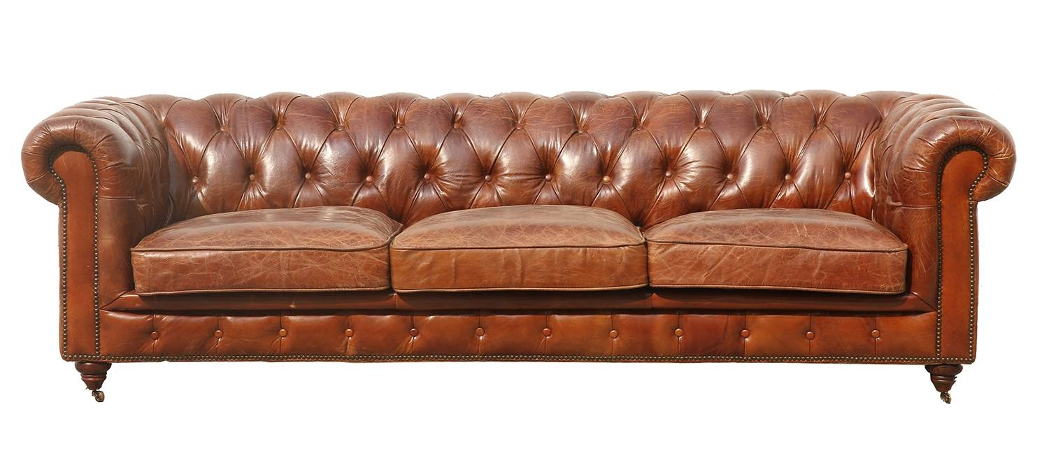 Sofas - Categories - Pasargad Carpets throughout Manchester Sofas (Image 22 of 30)