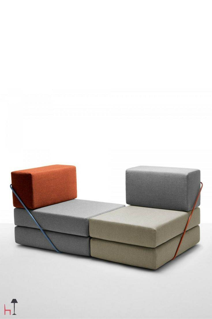 Sofas Center : 31 Literarywondrous Modular Sofa Bed Images Concept throughout Small Modular Sofas (Image 21 of 25)