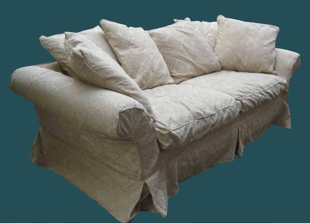 Sofas Center : 31 Marvelous Shabby Chic Sofa Picture Design Shabby throughout Shabby Chic Sofa (Image 26 of 30)