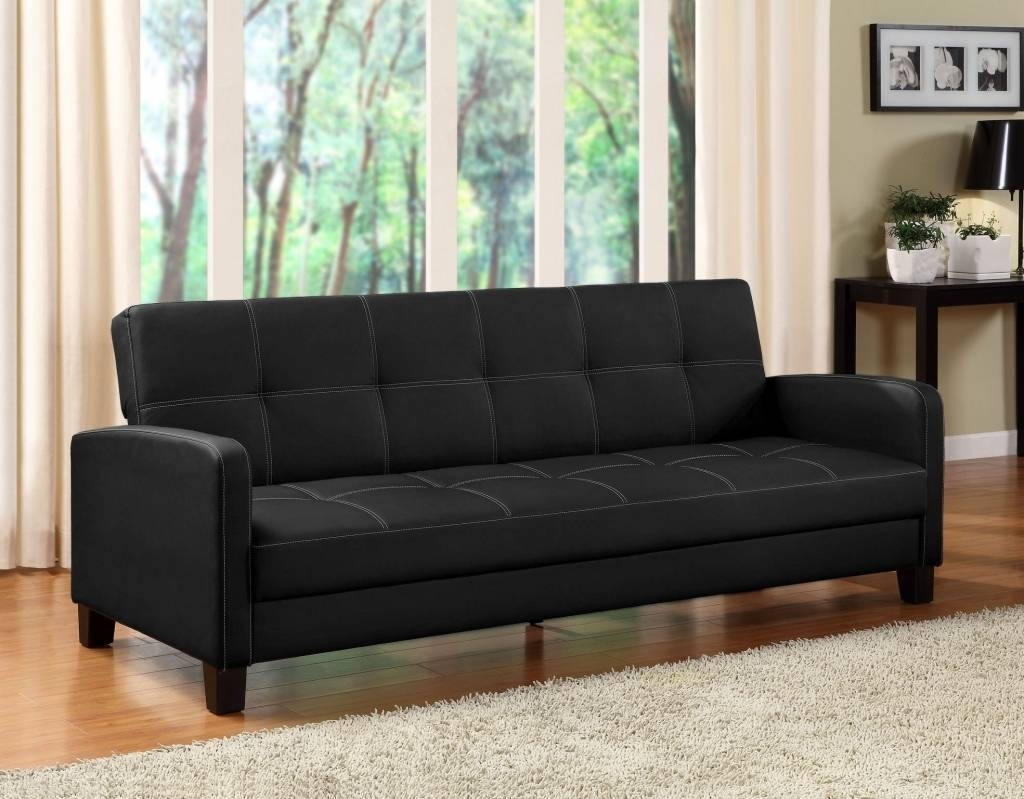 Sofas Center : 33 Impressive Craigslist Sleeper Sofa Pictures regarding Craigslist Sleeper Sofa (Image 16 of 30)