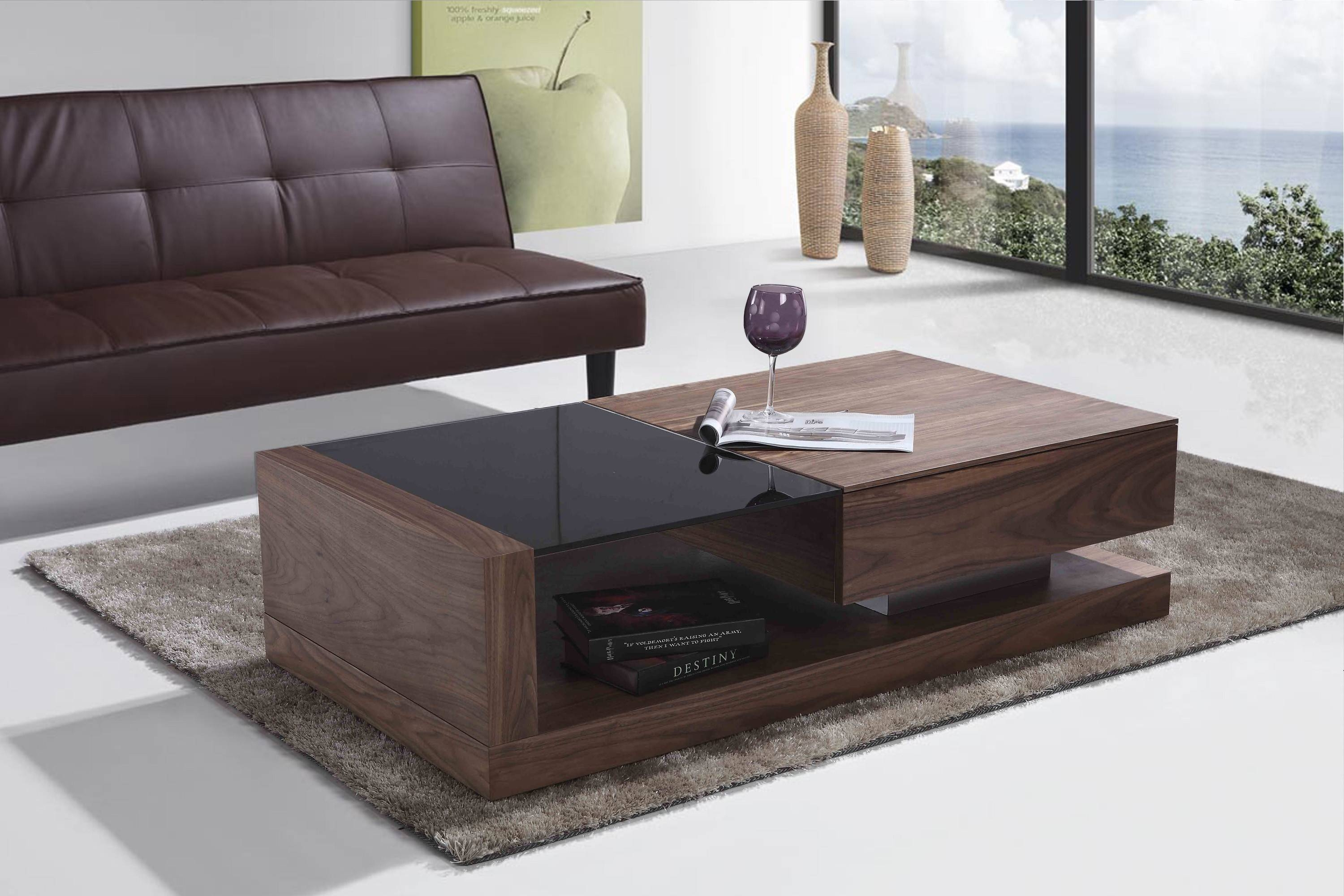 Sofas Center : 34 Singular Modern Sofa Table Image Concept Modern with Low Sofa Tables (Image 21 of 30)