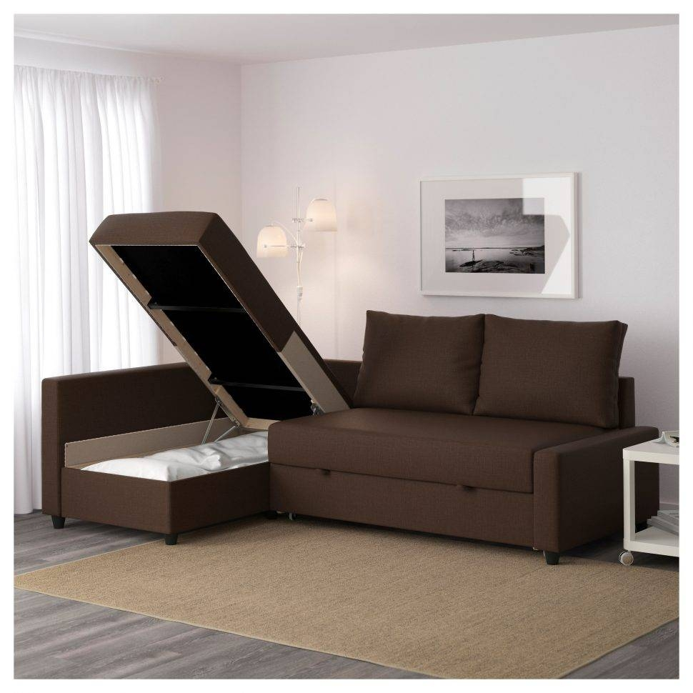 Sofas Center : 38 Formidable Corner Sofa Bed Picture Ideas Corner within Cheap Corner Sofa Bed (Image 22 of 30)