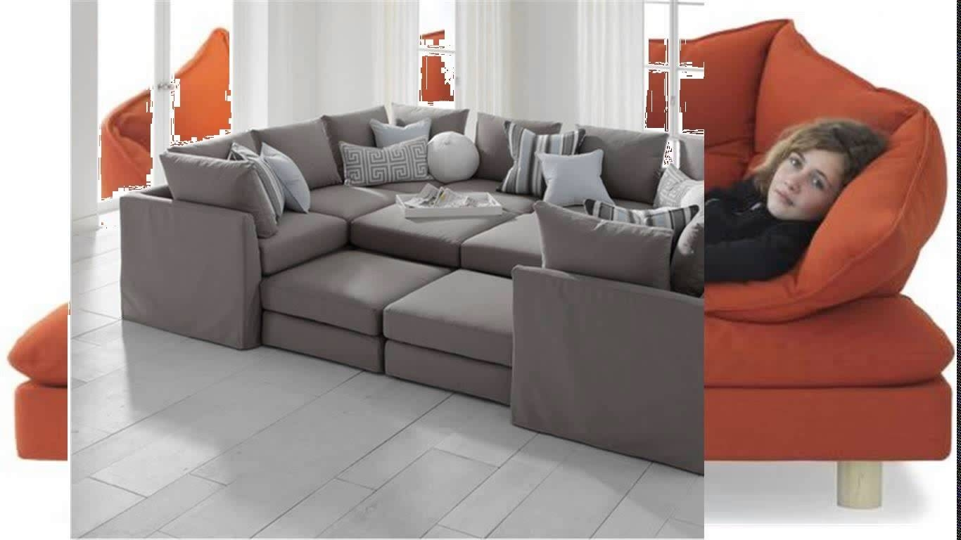Sofas Center : 42 Unbelievable Most Comfortable Sofa Images Ideas with regard to Most Comfortable Sofabed (Image 24 of 30)