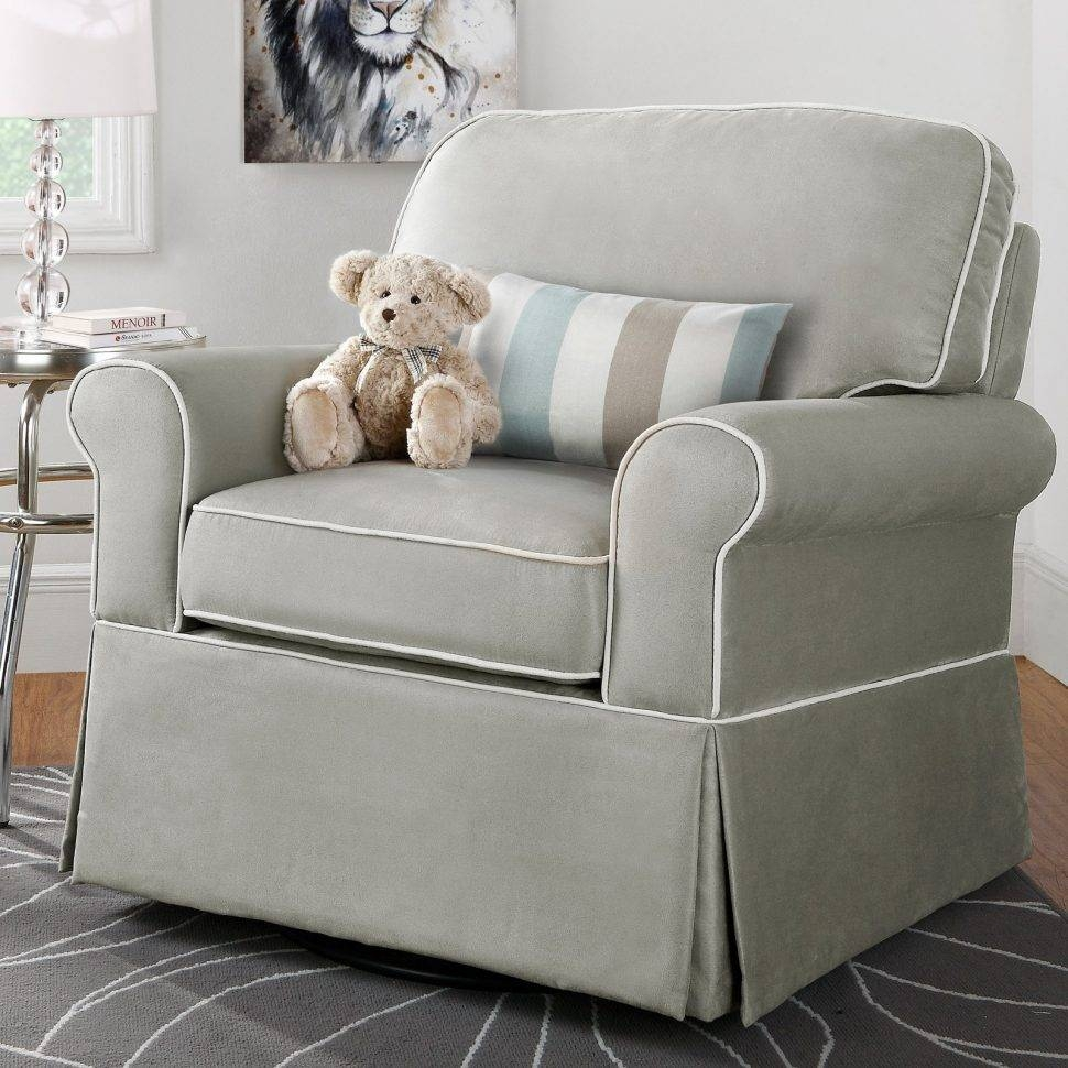 Sofas Center : 43 Impressive Rocking Sofa Chair Pictures Design with regard to Rocking Sofa Chairs (Image 22 of 30)
