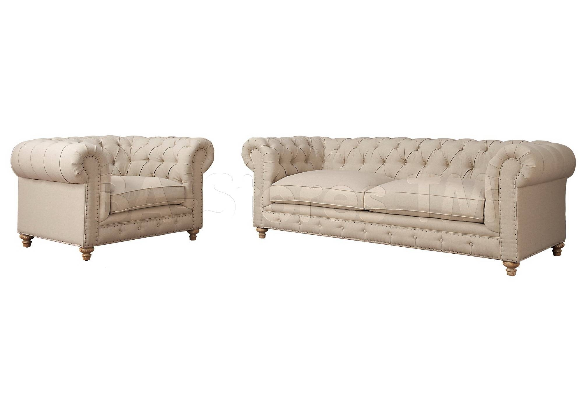 Sofas Center : 45 Unforgettable Grey Leather Sofa And Loveseat with Oxford Sofas (Image 28 of 30)