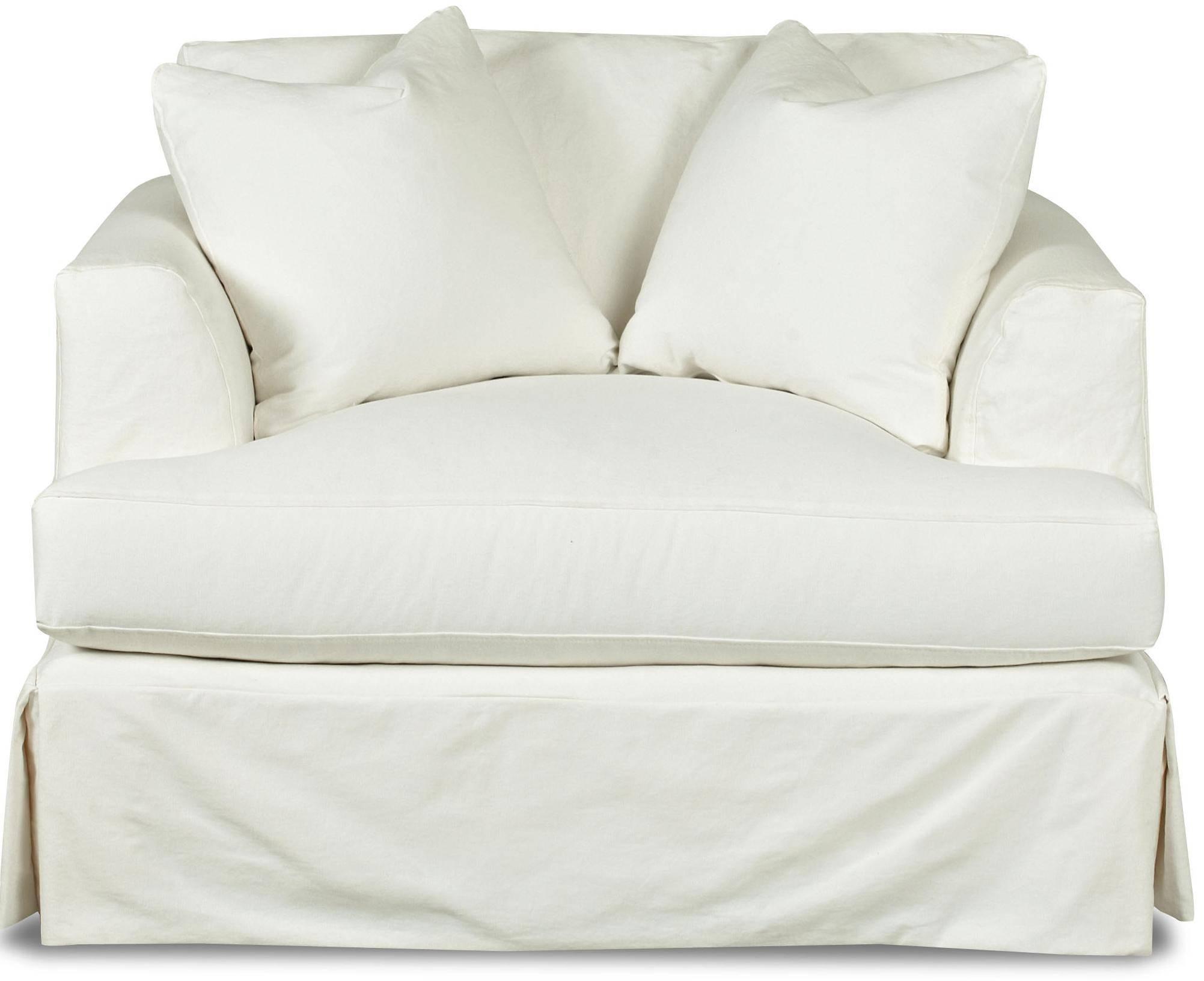 Sofas Center : 47 Unique Oversized Sofa Slipcover Photo Concept pertaining to Large Sofa Slipcovers (Image 17 of 30)